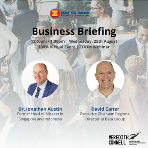 thumbnails Zoom Event NZT : A Business Briefing from Dr Jonathan Austin & David Carter