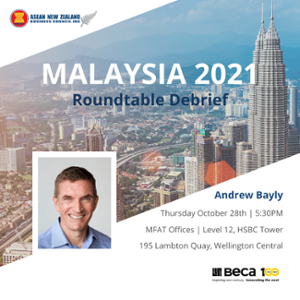 thumbnails Malaysia 2021 - Roundtable Debrief with Andrew Bayly - WLG