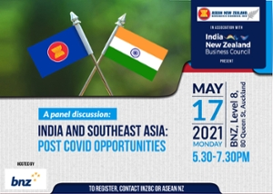 thumbnails India and Southeast Asia: Opportunities Post Covid