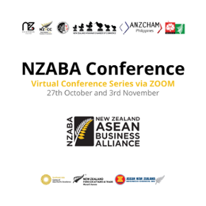 thumbnails ABA Conference 2021: Pursuing Innovation in a Digitally Diverse World
