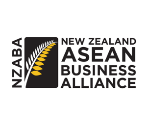 thumbnails New Zealand ASEAN Business Alliance Conference