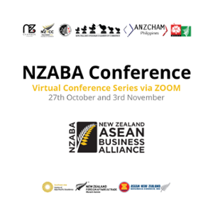 thumbnails ABA Conference 2021: Trade Policies and Practices to Strengthen Recovery