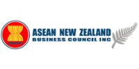 ASEAN New Zealand Business Council (ANZBC) logo